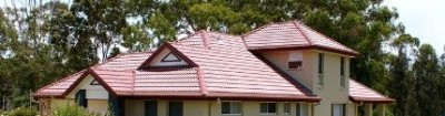 Sydney Roof & Gutter Premium Gutter Guards