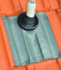 Roof Leak Repairs Sydney